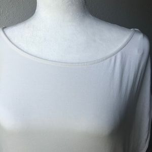 Express blouse NWT size small